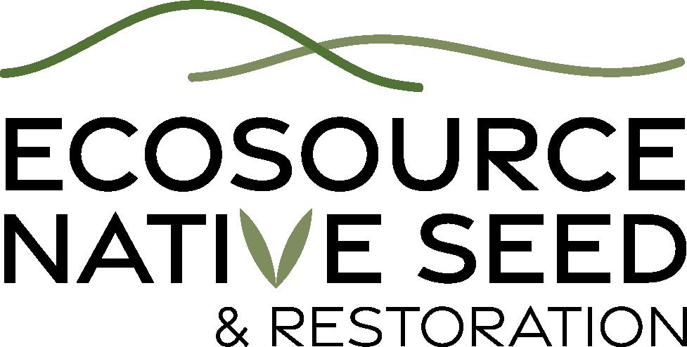 EcoSource Native Seed & Restoration