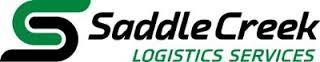 Saddle Creek Corporation