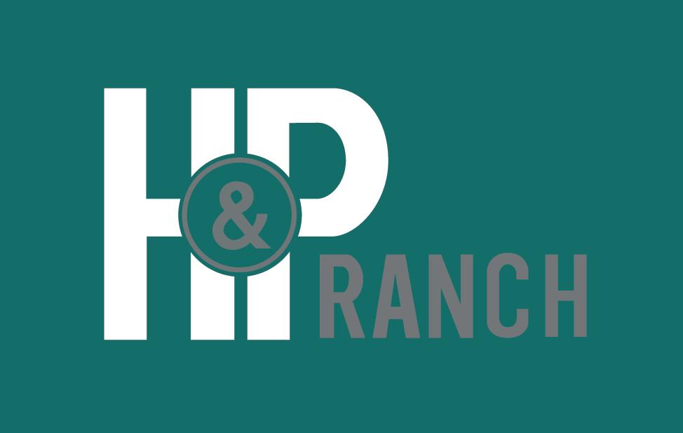 H&P Ranch
