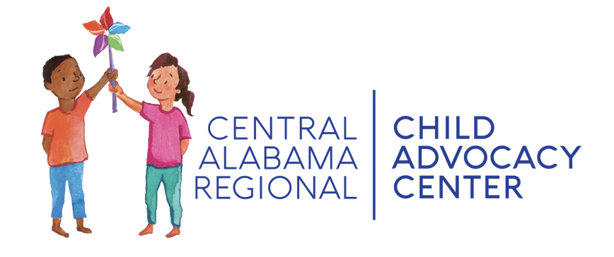 Central Alabama Regional CAC