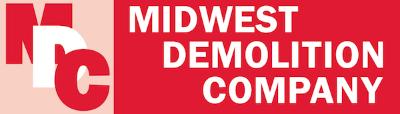 Midwest Demolition