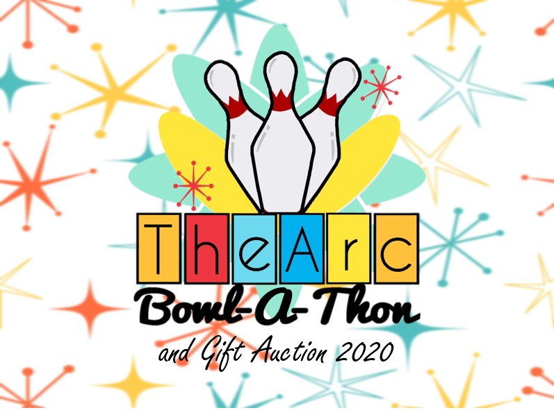 Save the Date! 2020 Bowl-a-thon & Gift Auction