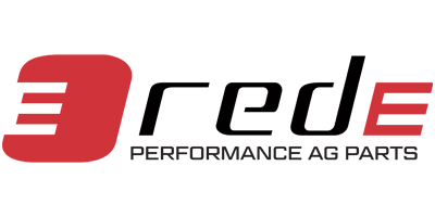 Red E Performance Ag Parts