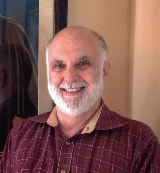 Member - Dr. Glen Miranker