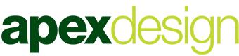 Apex Design PC