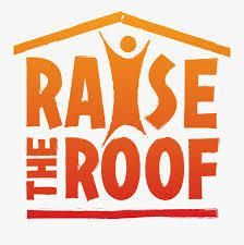 Raise the Roof