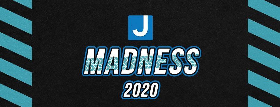 J Madness Expresso Bike Challenge