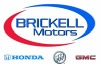 Brickell Motors