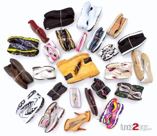Vagabond Shoe Store Appleton Wi