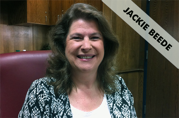 Jackie Beede served the Baldrige Program in many ways. She passed away on October 23, 2018. Jackie requested, in lieu of flowers, that her friends and colleagues support the Baldrige Foundation and its mission.