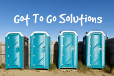 Got To Go Solutions