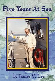 Five Years at Sea