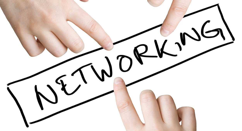Lorain County FCC Network Meeting