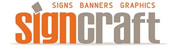 SignCraft LLC
