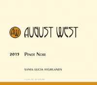 August West