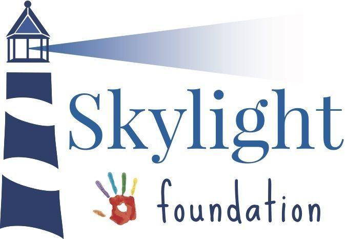Skylight Foundation