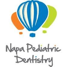 Napa Pediatric Dentistry