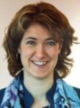 Tonya Sherman (2007)