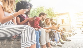 5 Easy Ways to Attract Millennials to Your Nonprofit