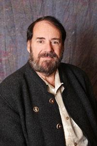 Ralph Dreitzler (WA)
