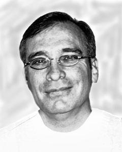 Peter J. Marcelle