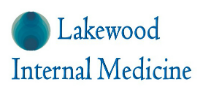 Lakewood Internal Medicine