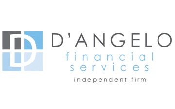 D'Angelo Financial Services