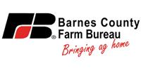 Barnes County Farm Bureau