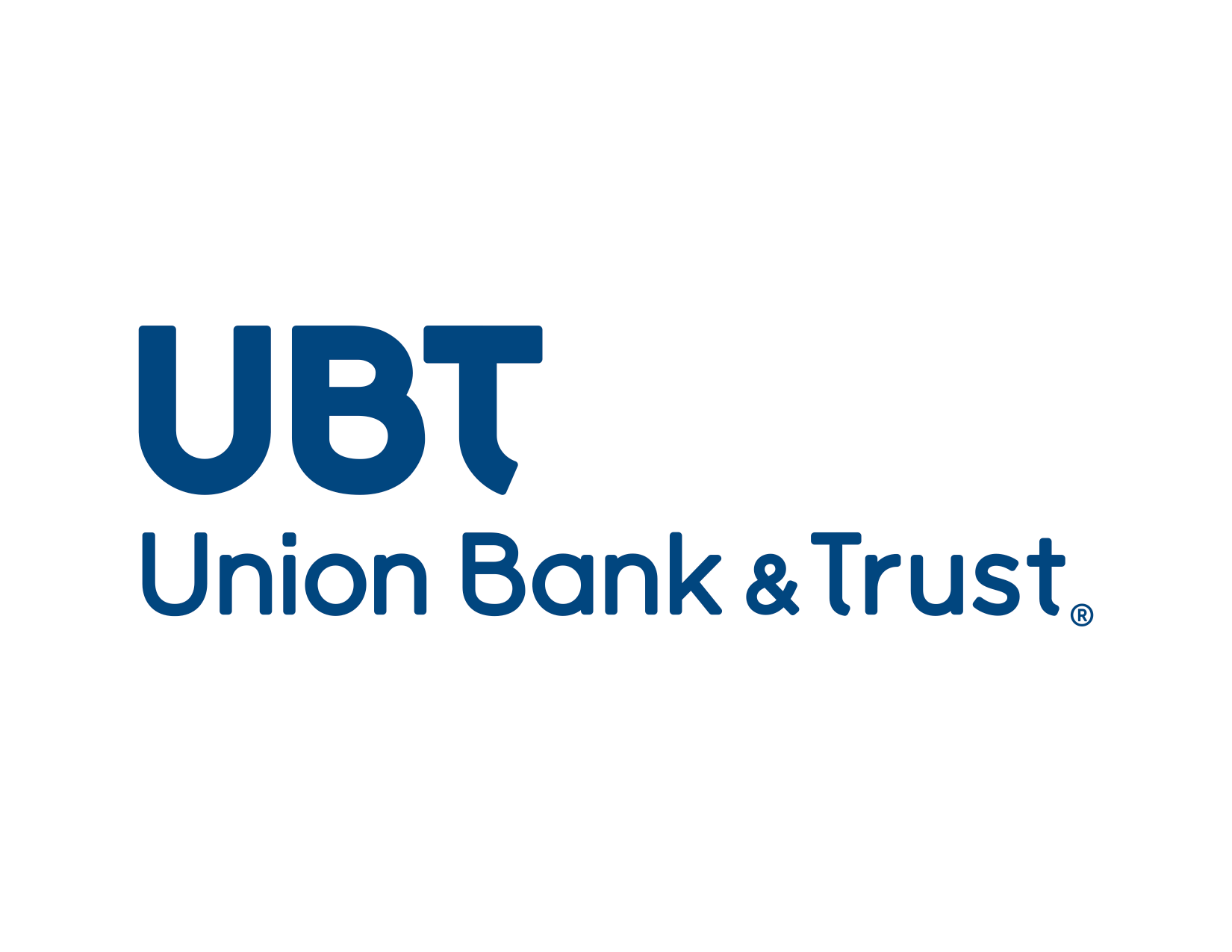 Union Bank & Trust Donates $5,000 to Local FFA Chapters through Grant