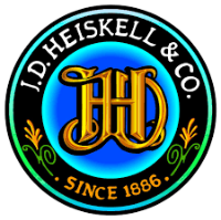 JD Heiskell & Co.