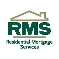 RMS Mortgage Services