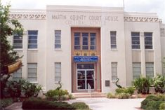 Court House Cultural Center