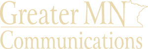 Greater MN Communications