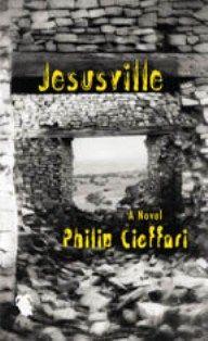 Jesusville