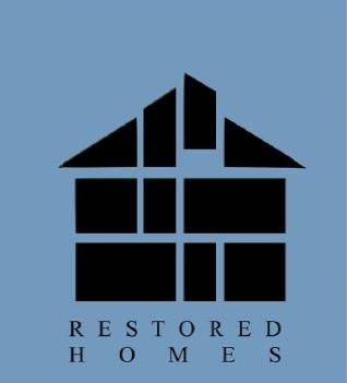 Restored Homes