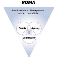 Introduction To The ROMA Training Course