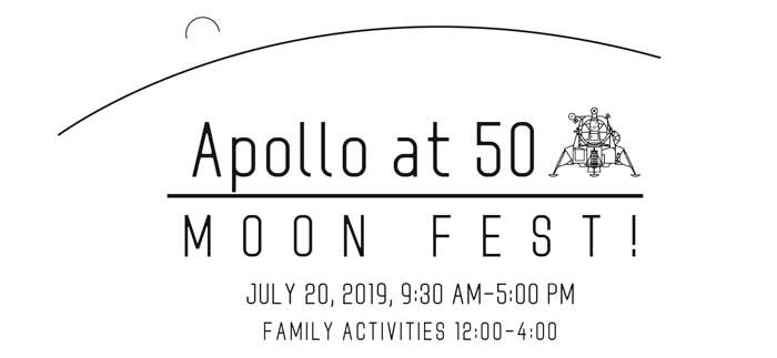 Apollo Moon Fest