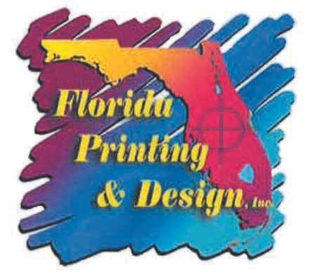 FL Printing & Design