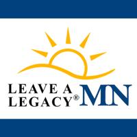 Leave a Legacy MN logo