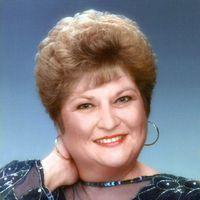 Carolyn Sparks Kokalis (June 1945-July 2021)
