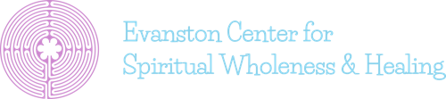 Evanston Center for Spiritual Wholeness & Healing