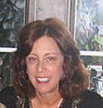 Marilyn Milstein, Lead Facilitator