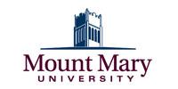 Mount Mary