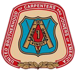 Carpenters Union Local 599
