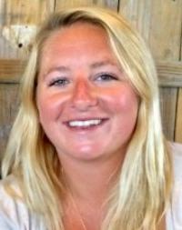 Julia Siersema