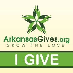 ARGives Day TODAY