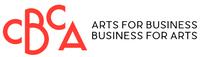 Colorado Business Community for the Arts Member