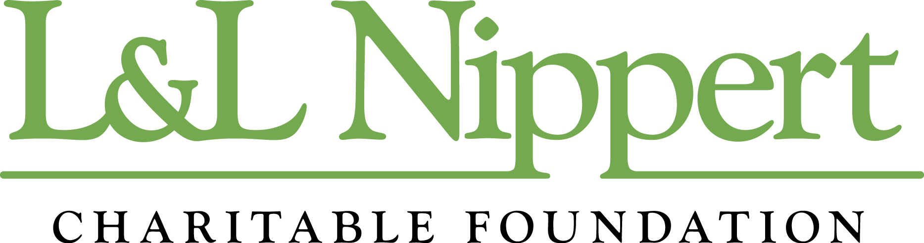 Nippert Foundation