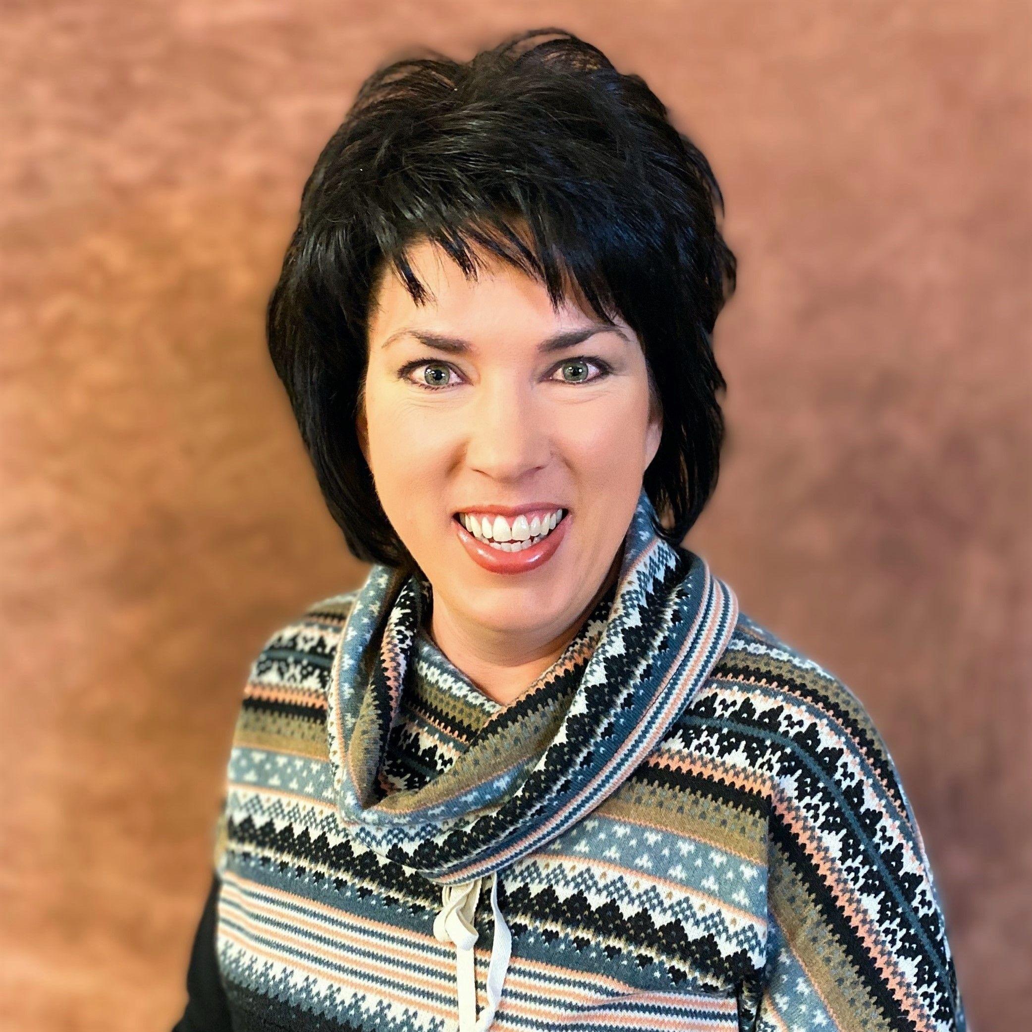 Cheryl Fadness