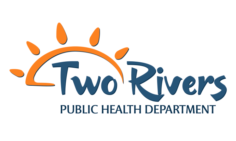 Human Case of West Nile Virus in Dawson County